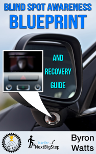 Blind Spot Awareness Blueprint and Recovery Guide